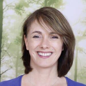 Saskia de Waal